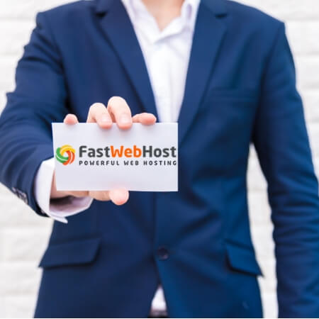 Fastwebhost advantage