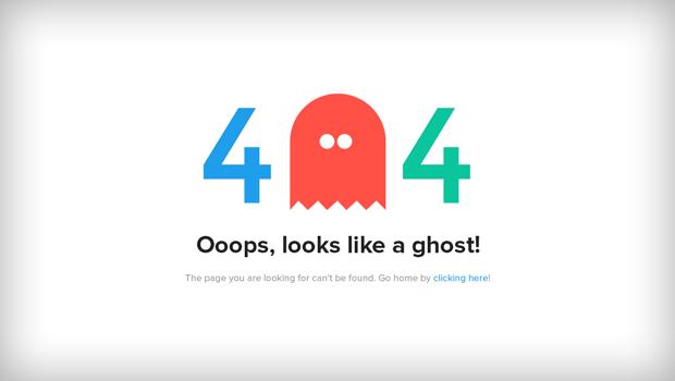 404-error