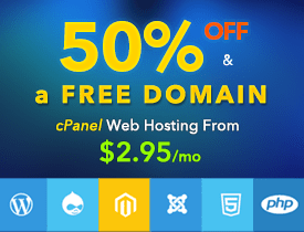 FastWebHost WordPress Hosting