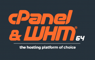 cPanel and WHM 64