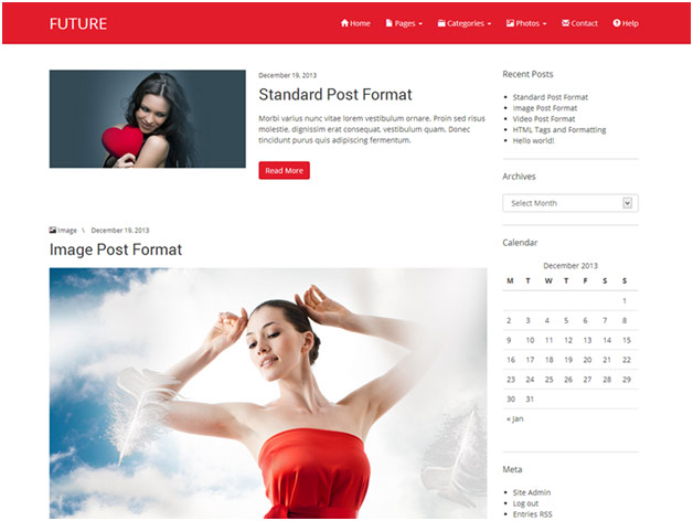 thesis theme by diythemes What is the current state of the diythemes-wordpress relationship and the thesis theme   update cancel.