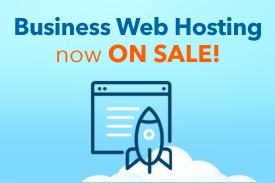 FastWebHost WordPress Hosting