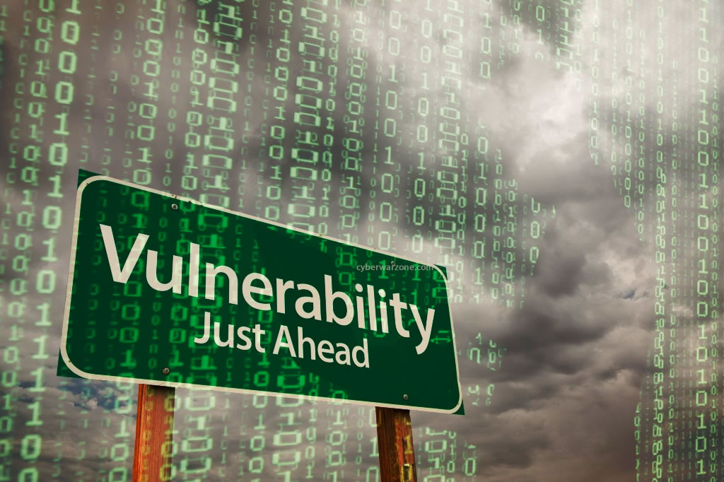 vulnerability-scanner-hacker