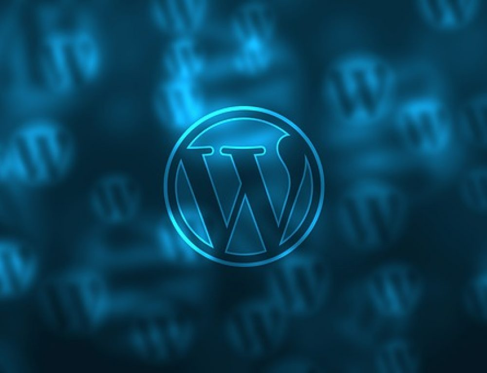 Top Advantages of WordPress in 2018