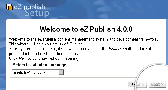 Share your experience, write a tutorial for the community the ez.