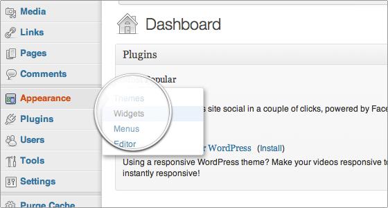 How to add Google AdSense to WordPress? - FastWebHost Tutorials