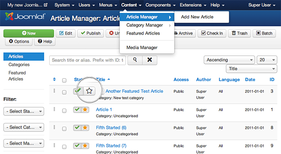 featured_articles_manager